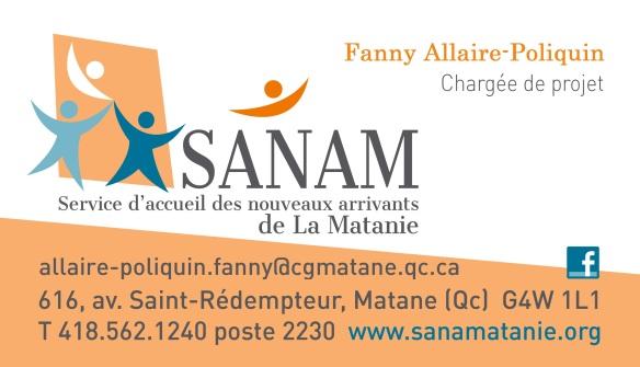 Fanny Allaire-Poliquin_carte affaires