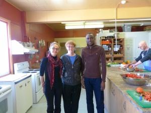 Cuisine_collective_projet_ateliers_saveurs_du_monde