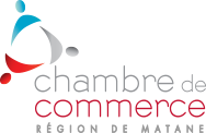 logo-ccrm