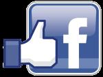 Facebook-logo-png-2