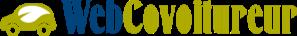 logo-web-covoitureur