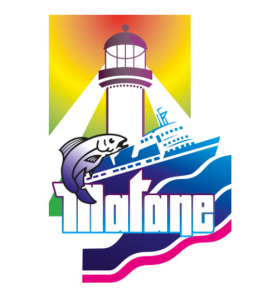 Logo_Ville_Matane