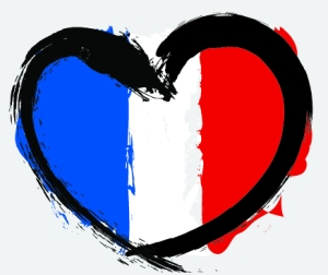 France-Heart-1