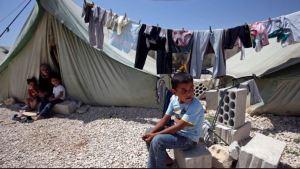 Réfugiés_syriens_au_Liban