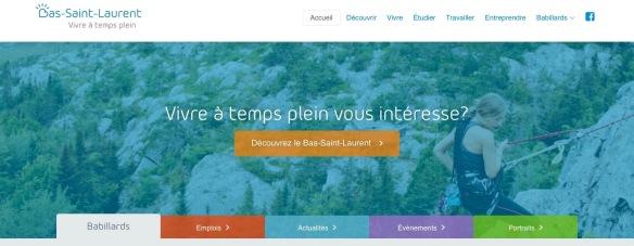 www.bas-saint-laurent.org
