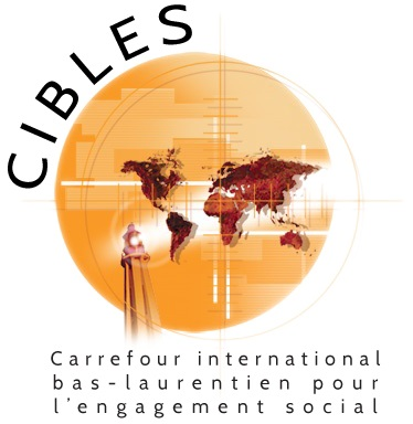 cibles_logo_complet