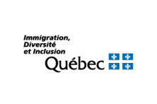 logo_midi_200px-300x200