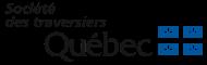 Société_des_traversiers_du_Québec_Logo.svg