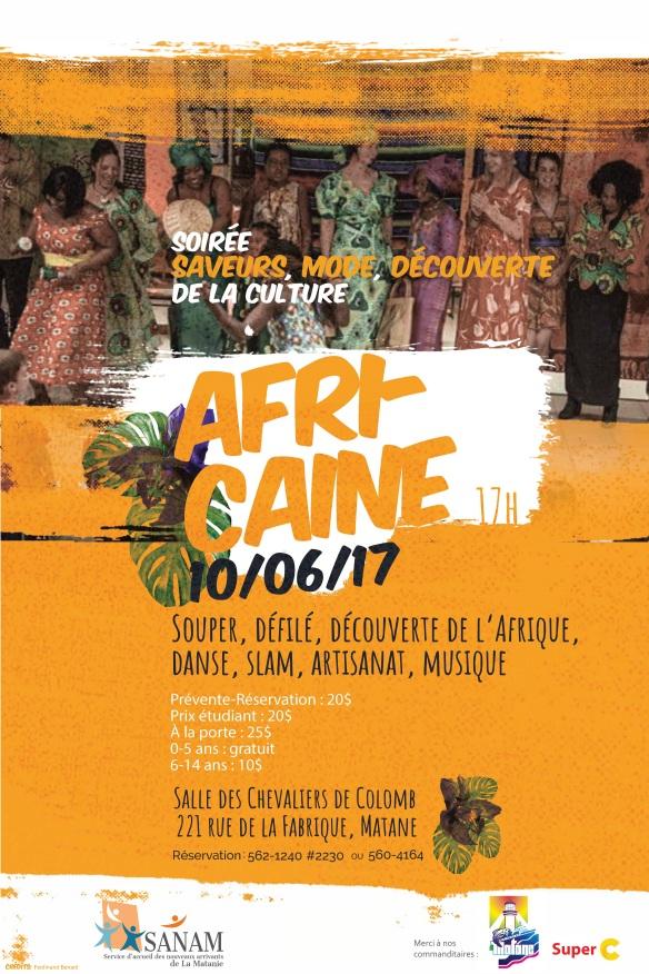 Soirée afrique _ Affiche_Finale_pluspetite
