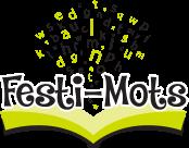Festi-Mots-sans_fond