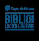 Logobiblio