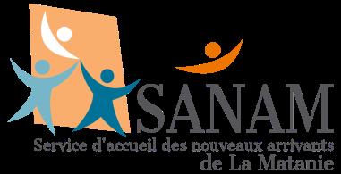 SANAM_fond transparent