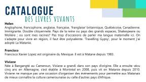 Catalogue_Page_5