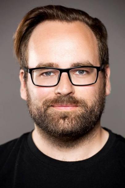 Mathieu_Trépanier