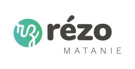 Logo fond blanc_2018