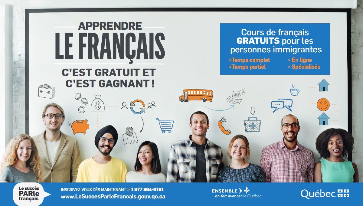 20170928-huaxue-montreal-ApprendreFrancais