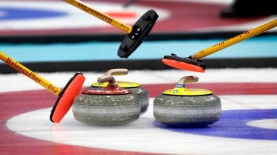 curling-brooms