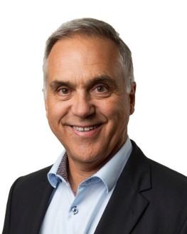Jean Langelier