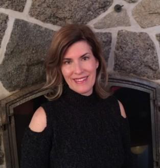 Marie-Andrée Dupré