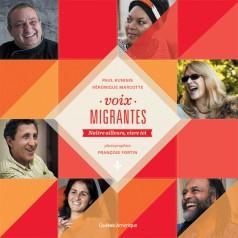 BIBLIO FTQ_voix-migrantes