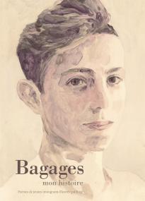 CHOUETTE_Bagages mon histoire