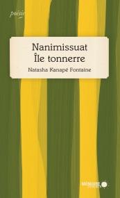 CHOUETTE_Nanimissuat île tonnerre