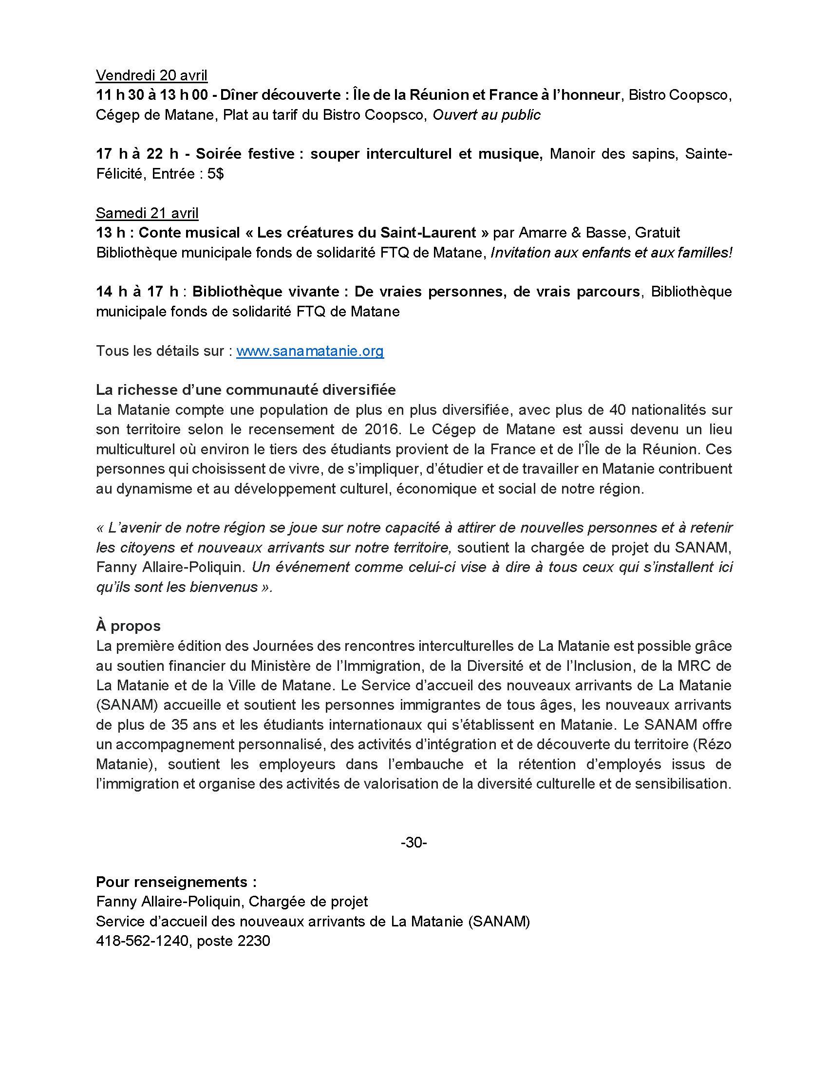 COMMUNIQUÉ _ Journées rencontres interculturelles_2018_Page_2