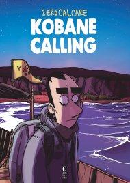 Kobane CAlling_LUCIEN-L