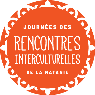 logo journees-rencontres-interculturelles-matanie