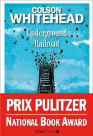 Underground railroad_LUCIEN-L