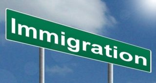 Optimized-Immigration1-620x330
