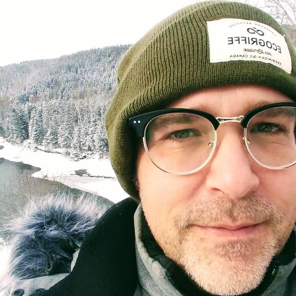 trois rivières canada évènements à venir belle donne wordpress
