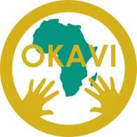 Logo Okavi