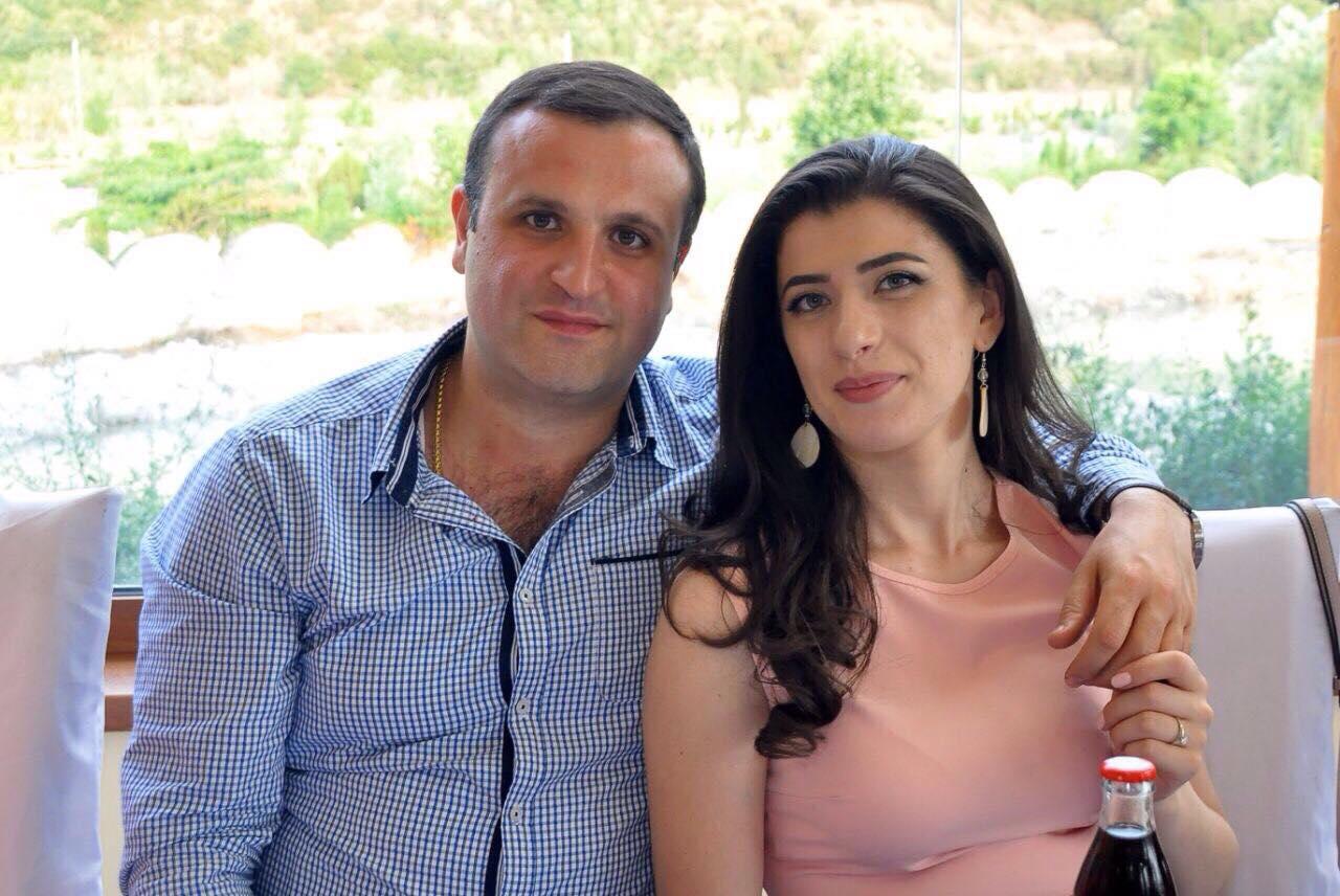 Ofelya Sargsyan 7